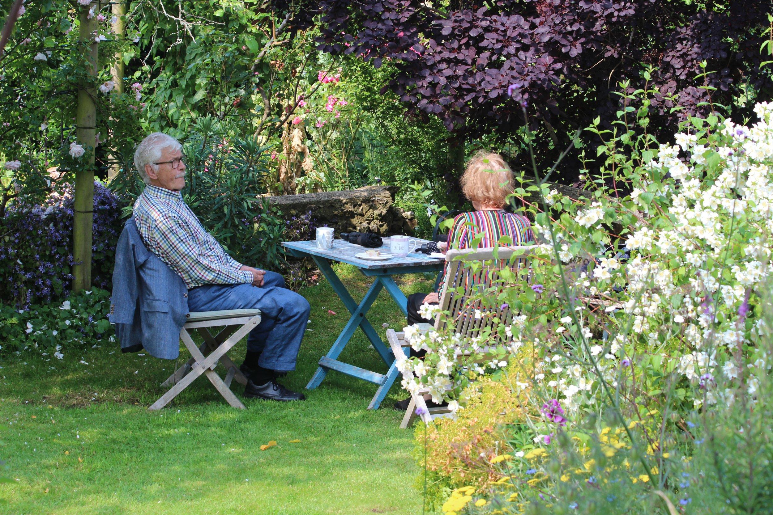 Dutch group (Garden Tours) (2).jpg