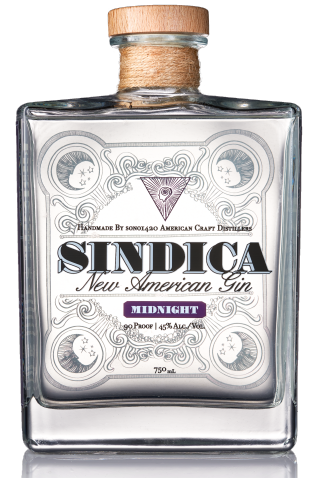 sindica midnight indica gin.png