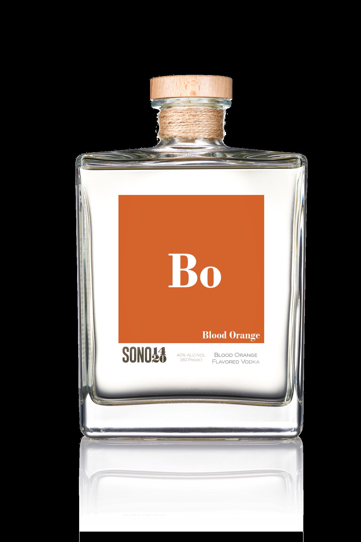 1420 Bo Vodka w reflection-Transparency 4 mb.png