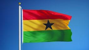 flagge Ghana.jpg