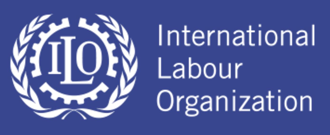 Logo ILO.png