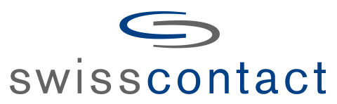 Logo Swisscontact.png