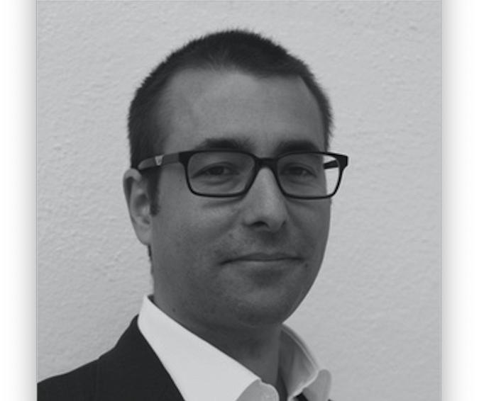 Mattia Regi   Ökonom, Unternehmer