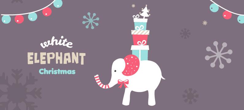 white_elephant_website.jpg