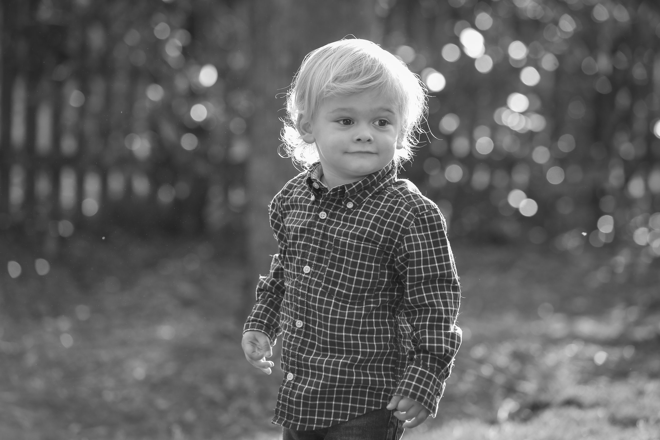 Family_Photos-28.jpg