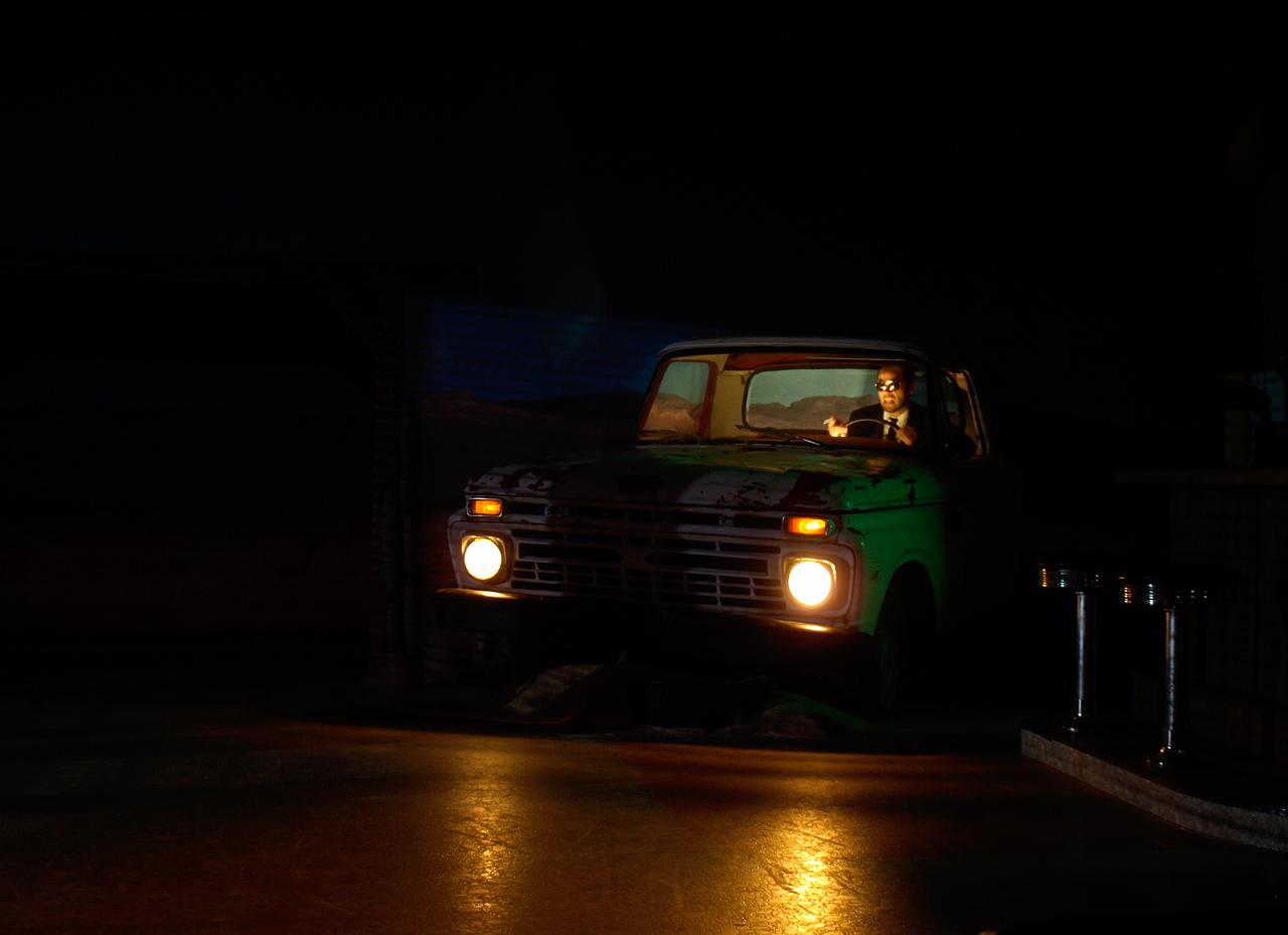 5_yuba-truck copy.jpg