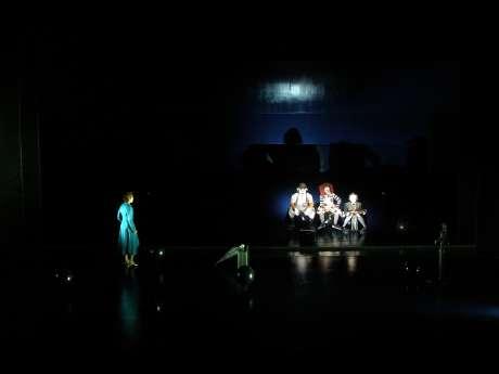 04 eurydice arrives in underworld-sm copy.jpg