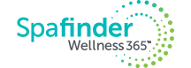 spafinder-wellness-365-champaka-thai-massage