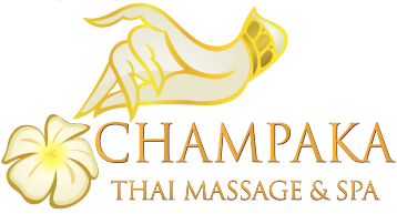 Thai Massage Therapist Job Application