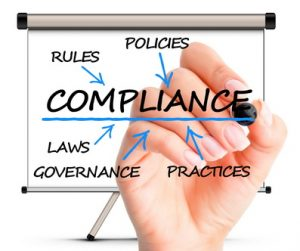 rules-compliance