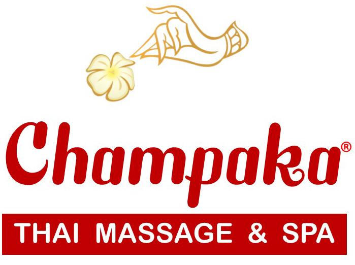 Champaka-logo.jpg