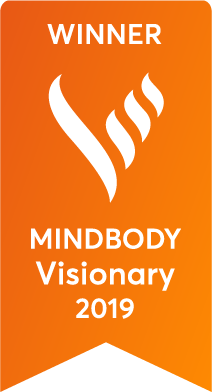 MindBody Spa Visionary Award.png