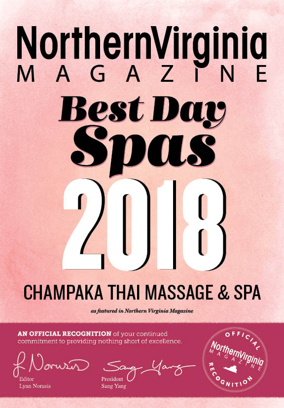 2018 Best Spa Northern Virginia Magazine.JPG