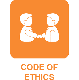 Code_of_ethics2.png