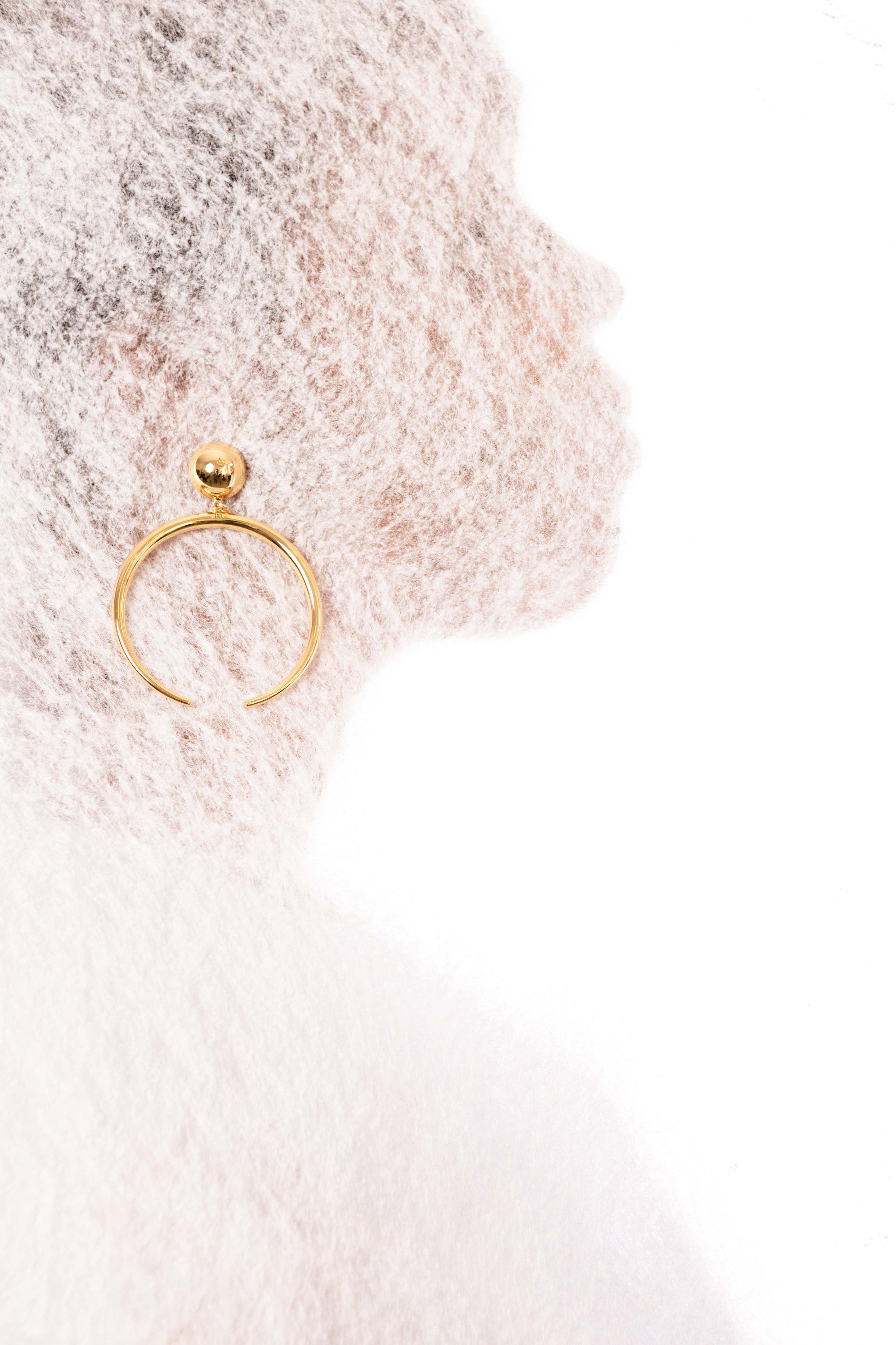 [natashaboyesphoto] Keishi Jewellery _ modelled product 2018-05-14 at 11.11.54 am 10.jpg