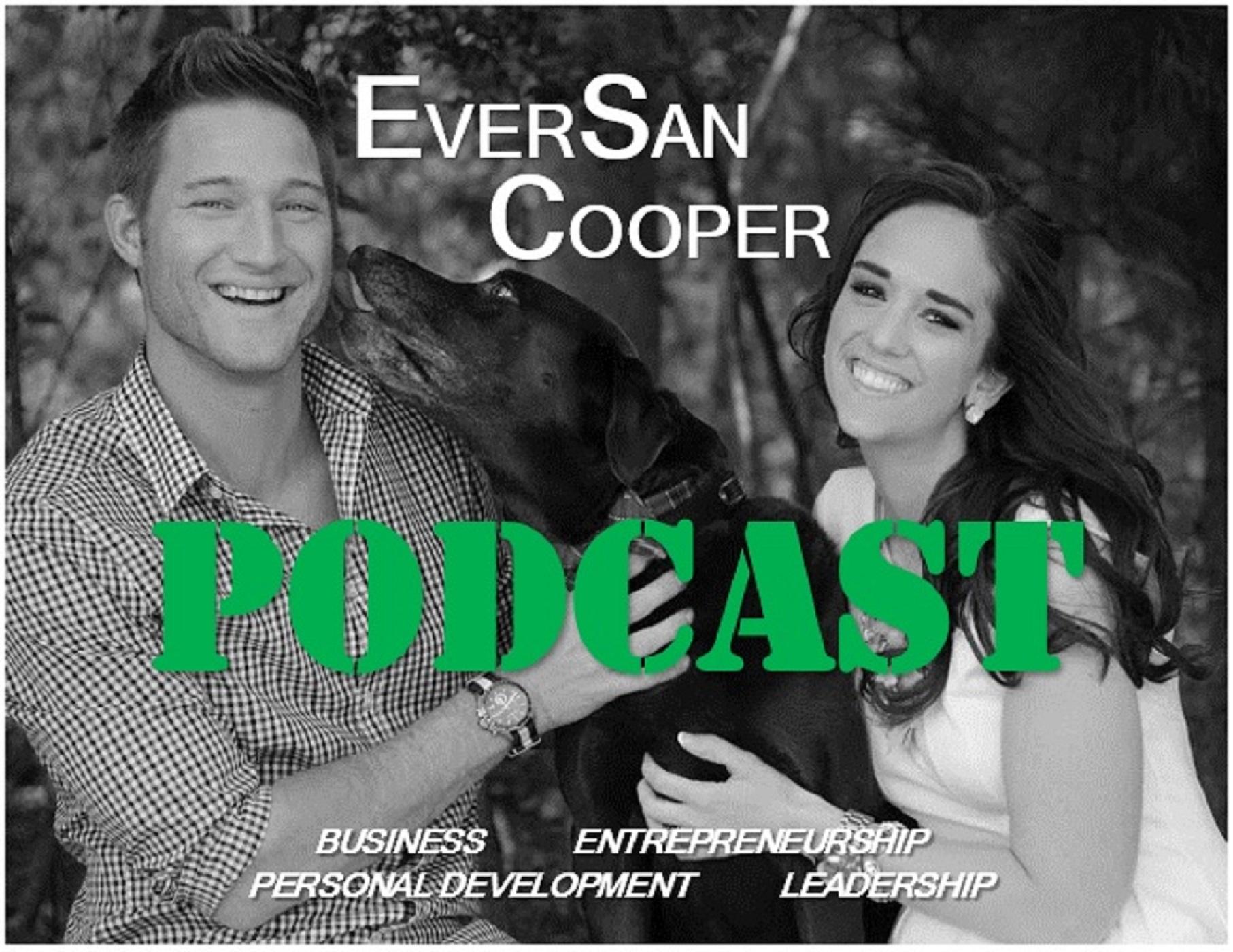 EverSan Cooper Podcast Pic.jpg