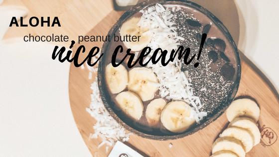 nice cream!.png