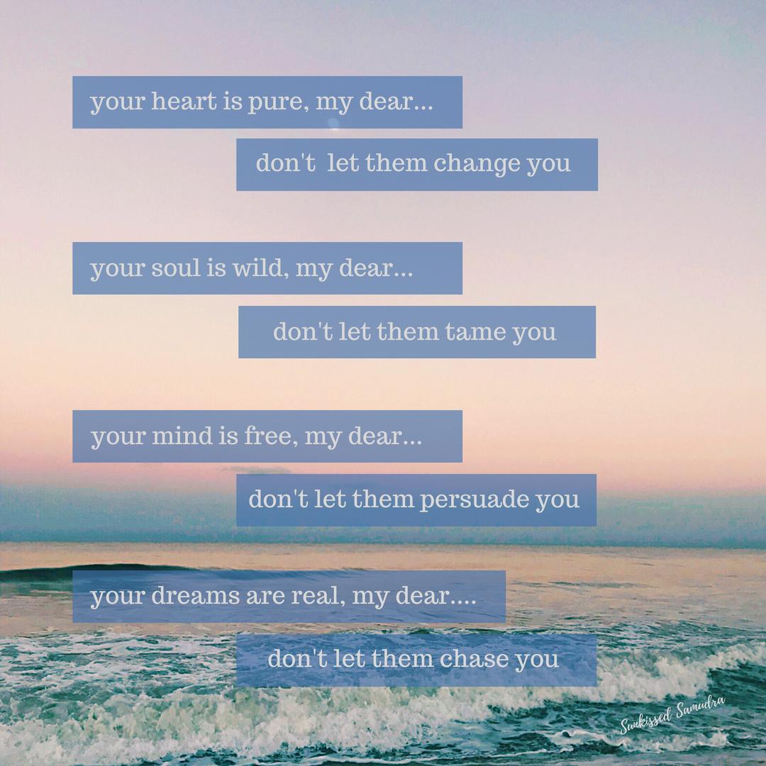 my dear.png