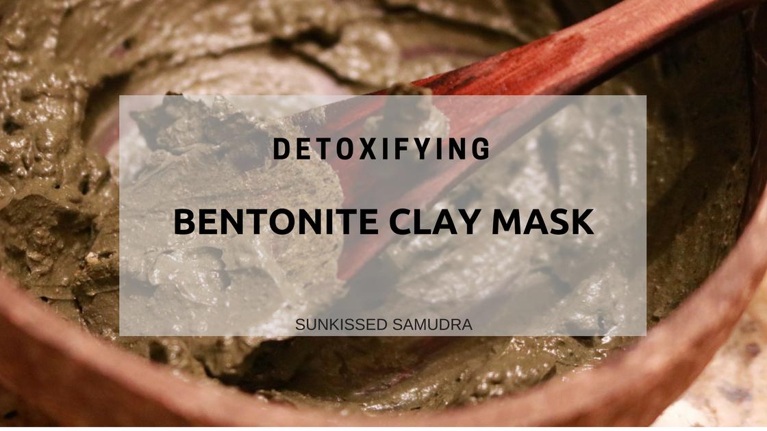 bentonite-clay-mask-1