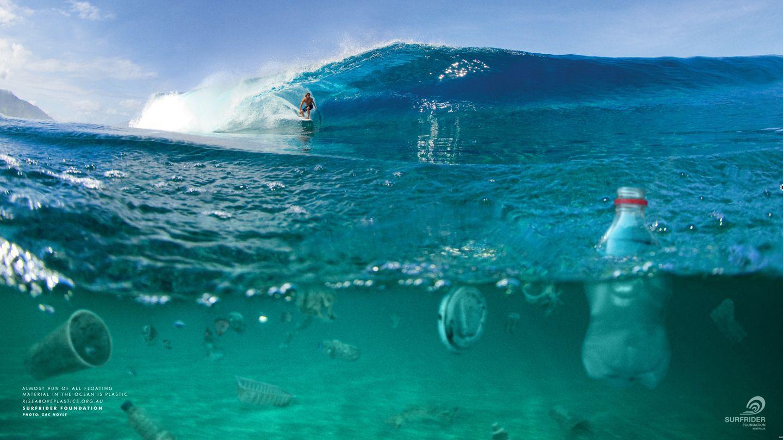 SURFRIDER-Surfer1- resized.jpg