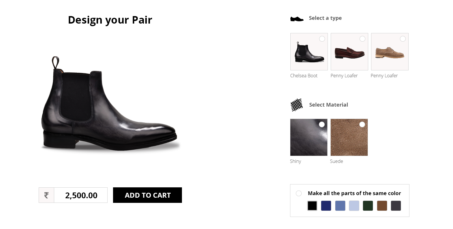 rsz_03_shoes_applet-size.png