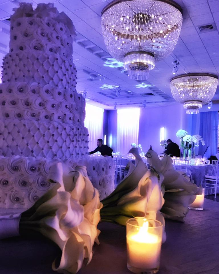 Miami Beach Wedding Venue / Miami Venue & Event Space