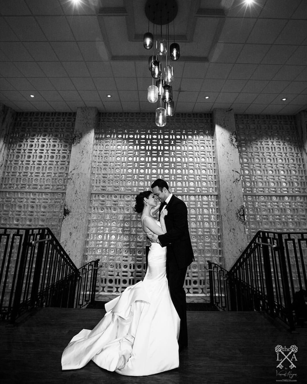 Historic Venue & Event Space, Miami Wedding Venue