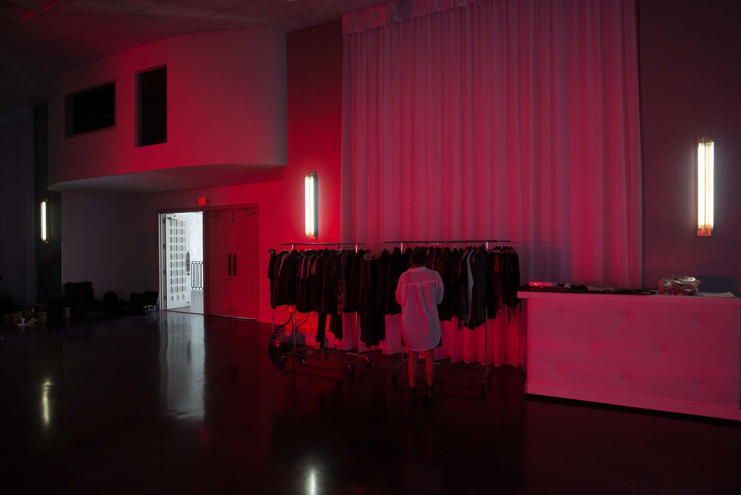 Miami Venue & Photo Production Location