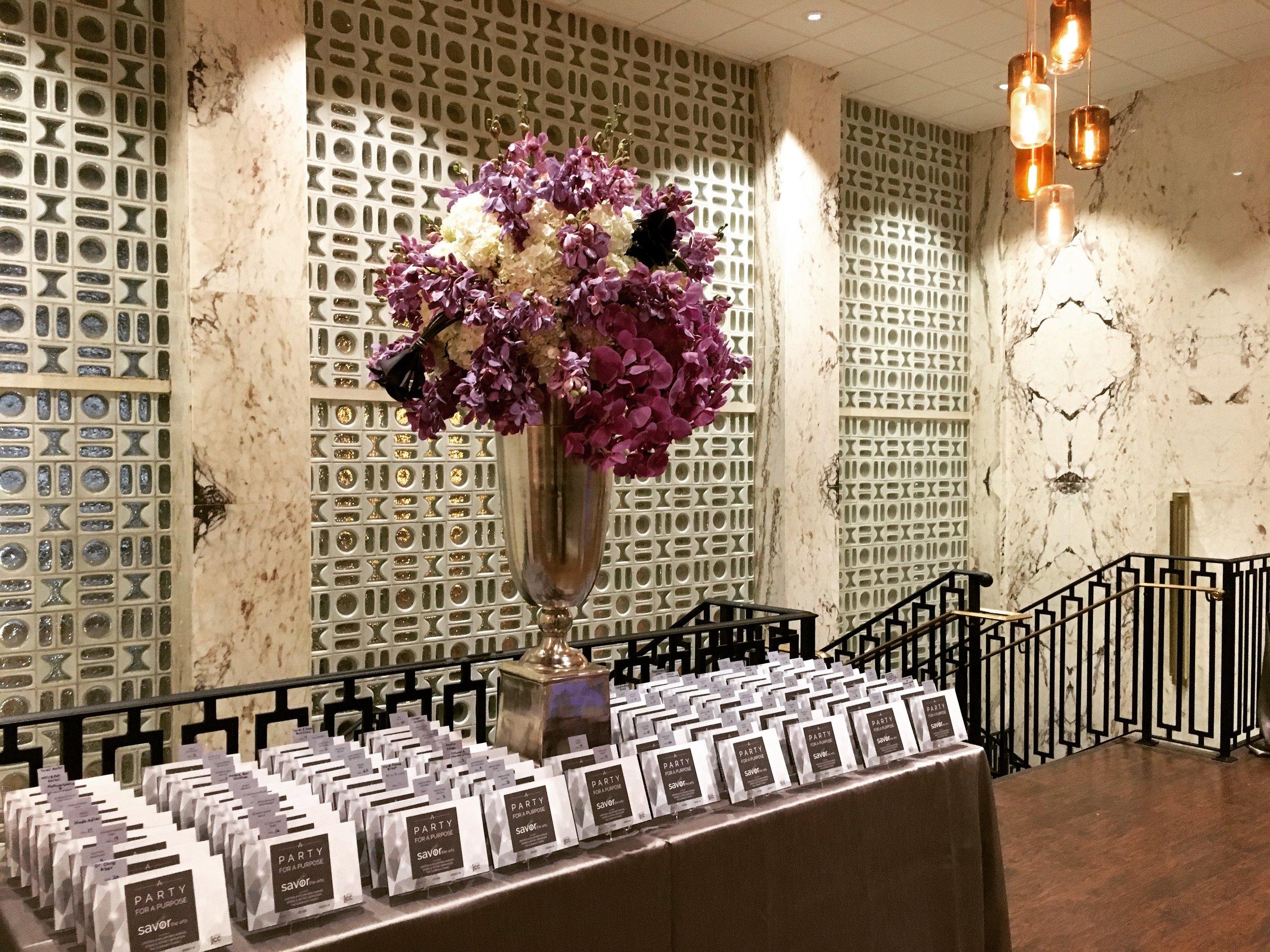 Miami Luxury Event Space - Venue Miami.jpg