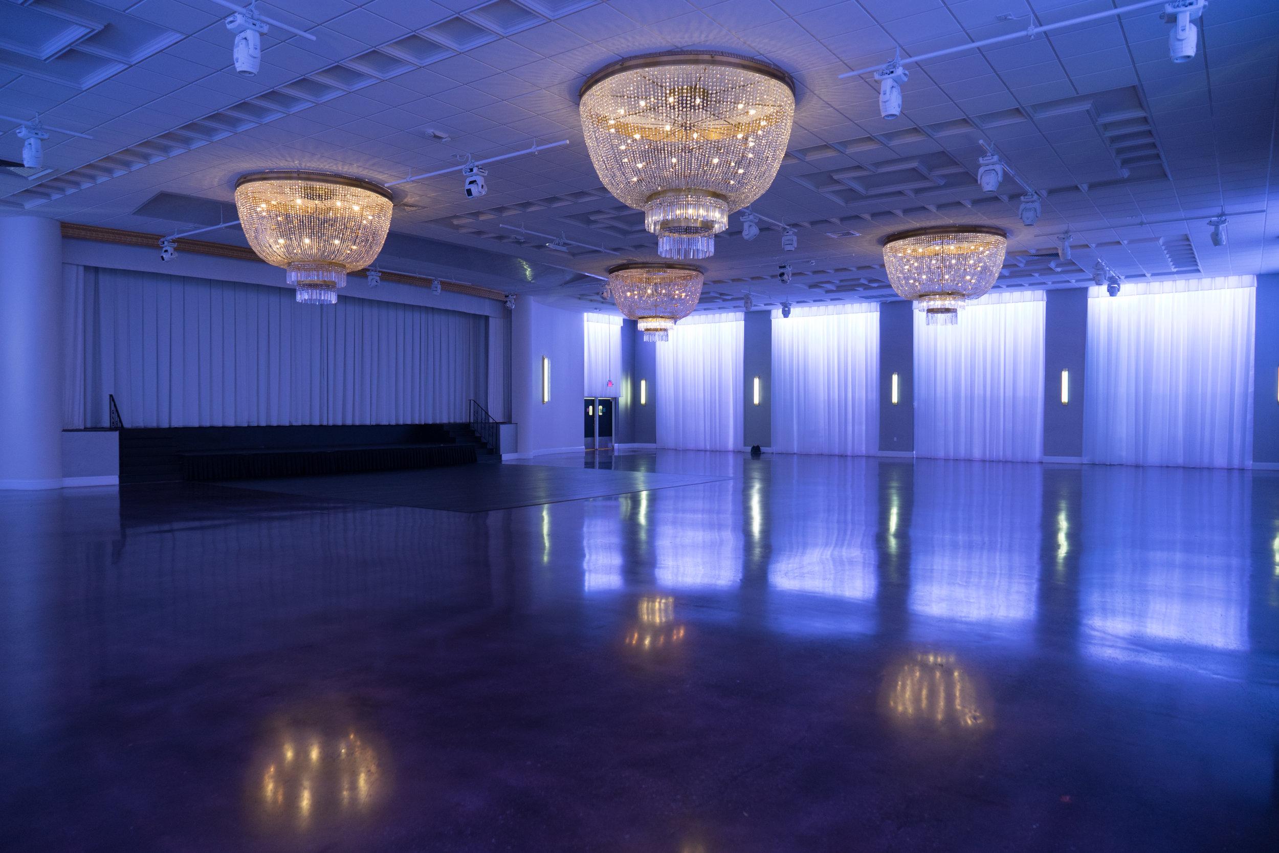 Miami Venue - Miami Ballroom - Luxury Event Venue.jpg