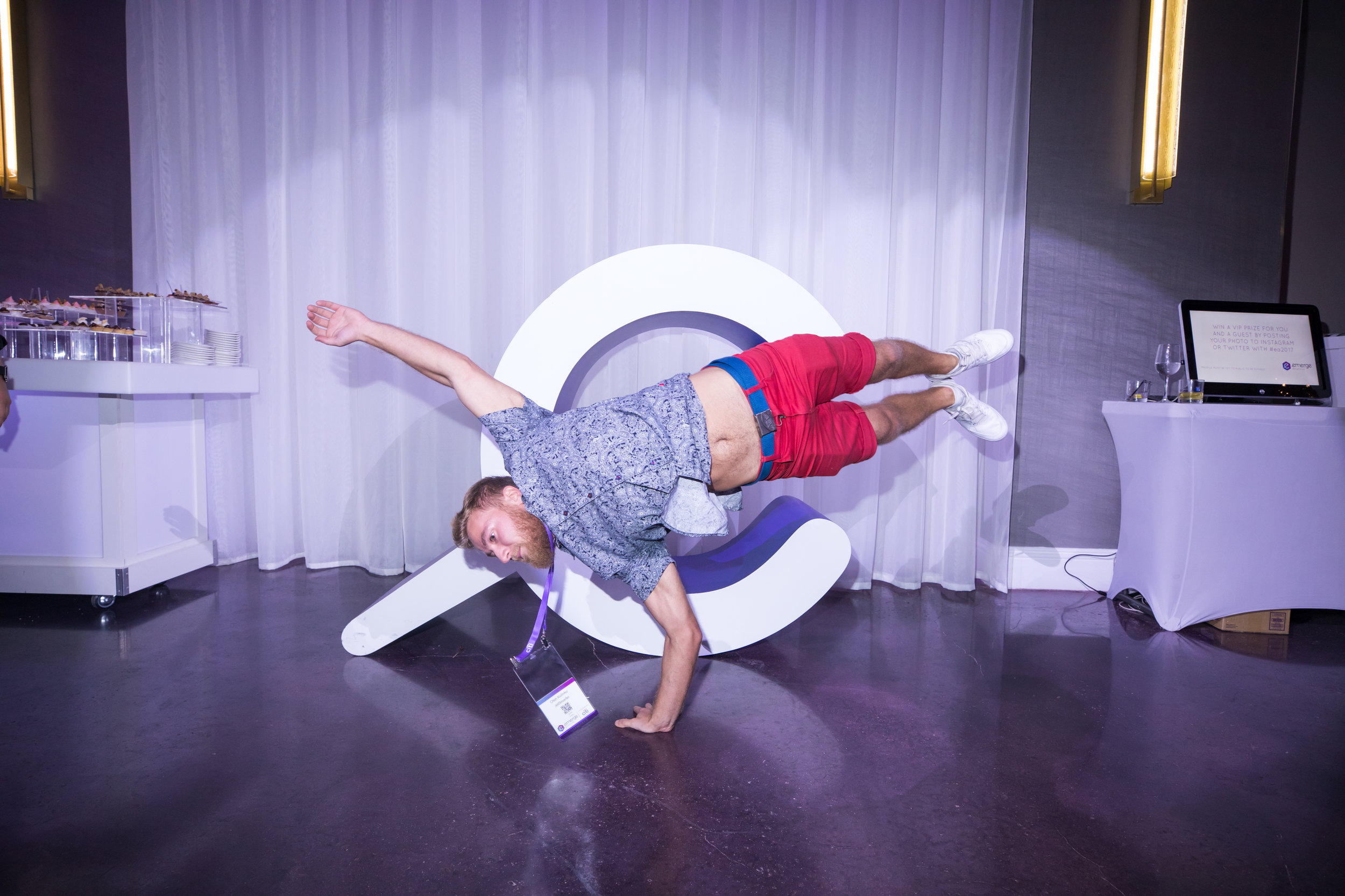 6-11-17 Emerge Opening Party-229.jpg