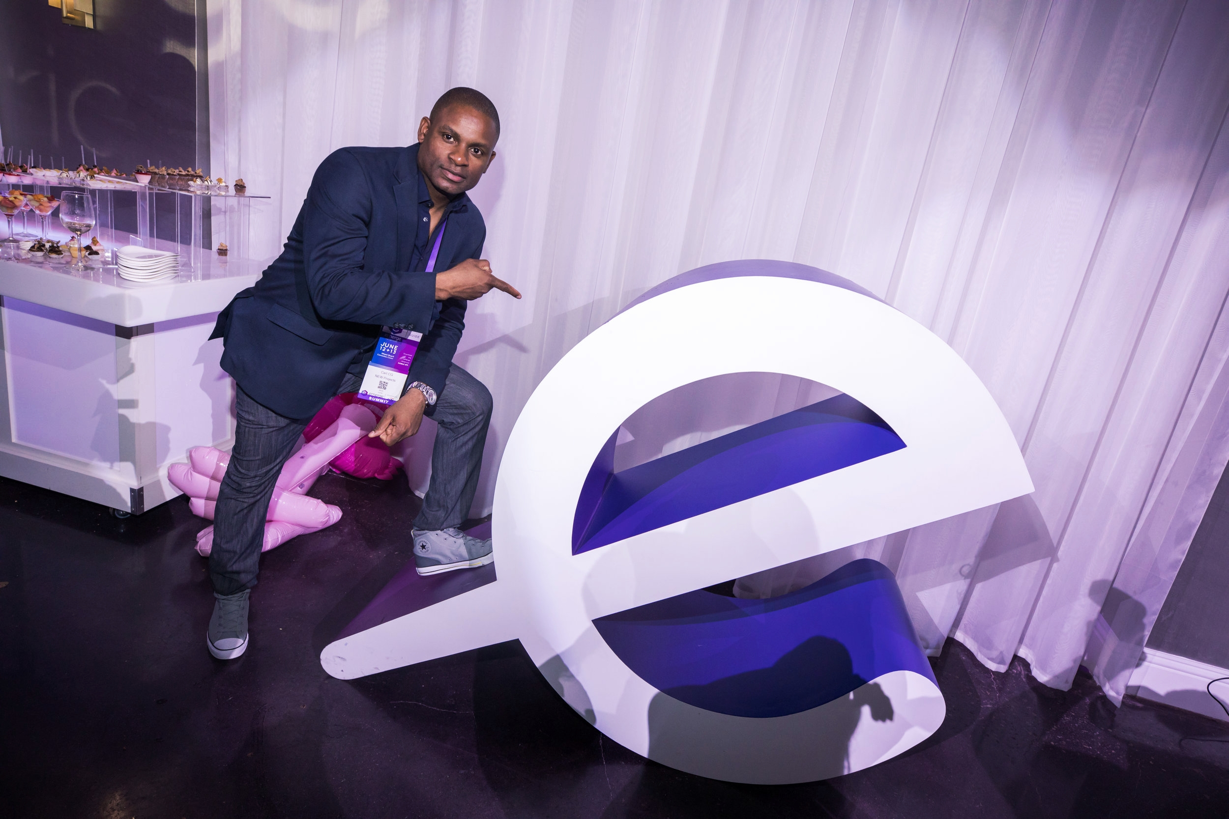 6-11-17 Emerge Opening Party-231-2.jpg