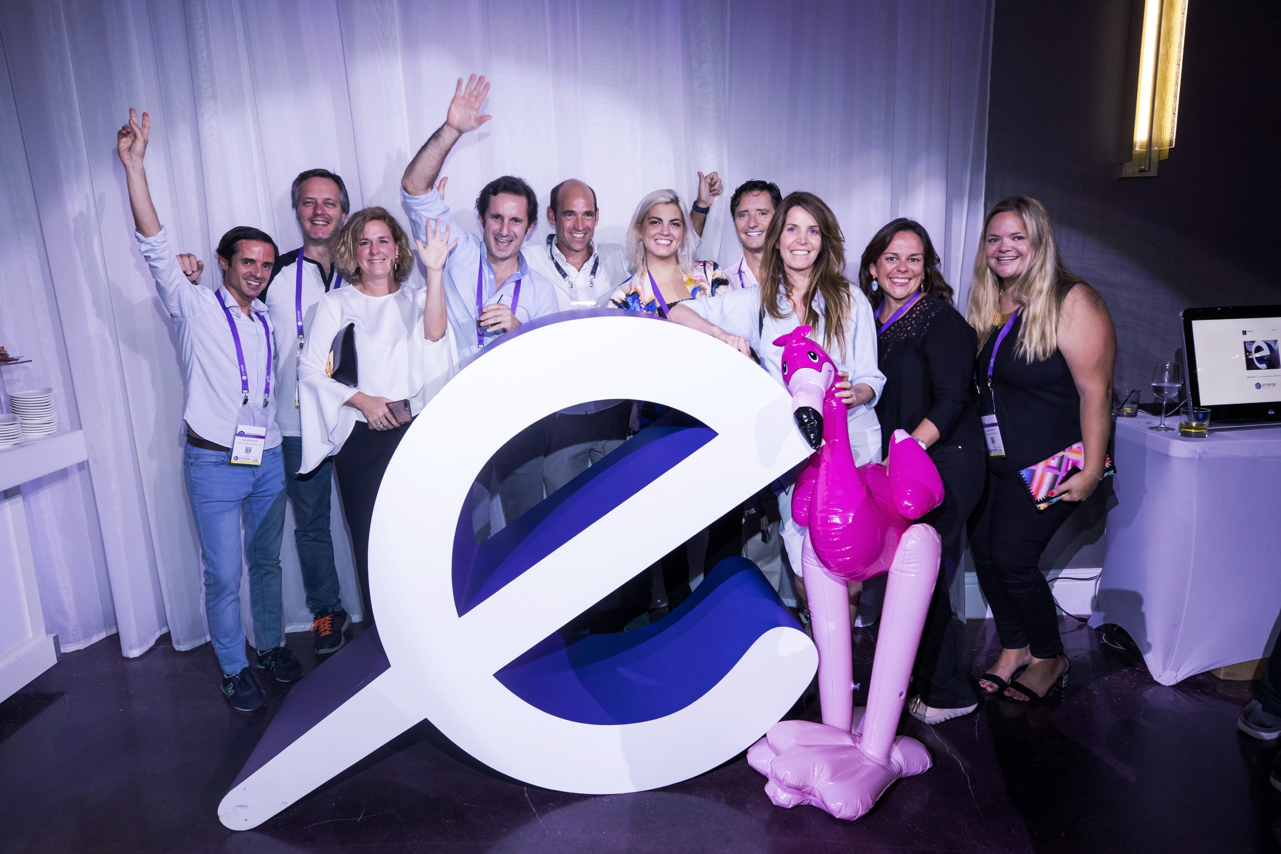 6-11-17 Emerge Opening Party-231.jpg