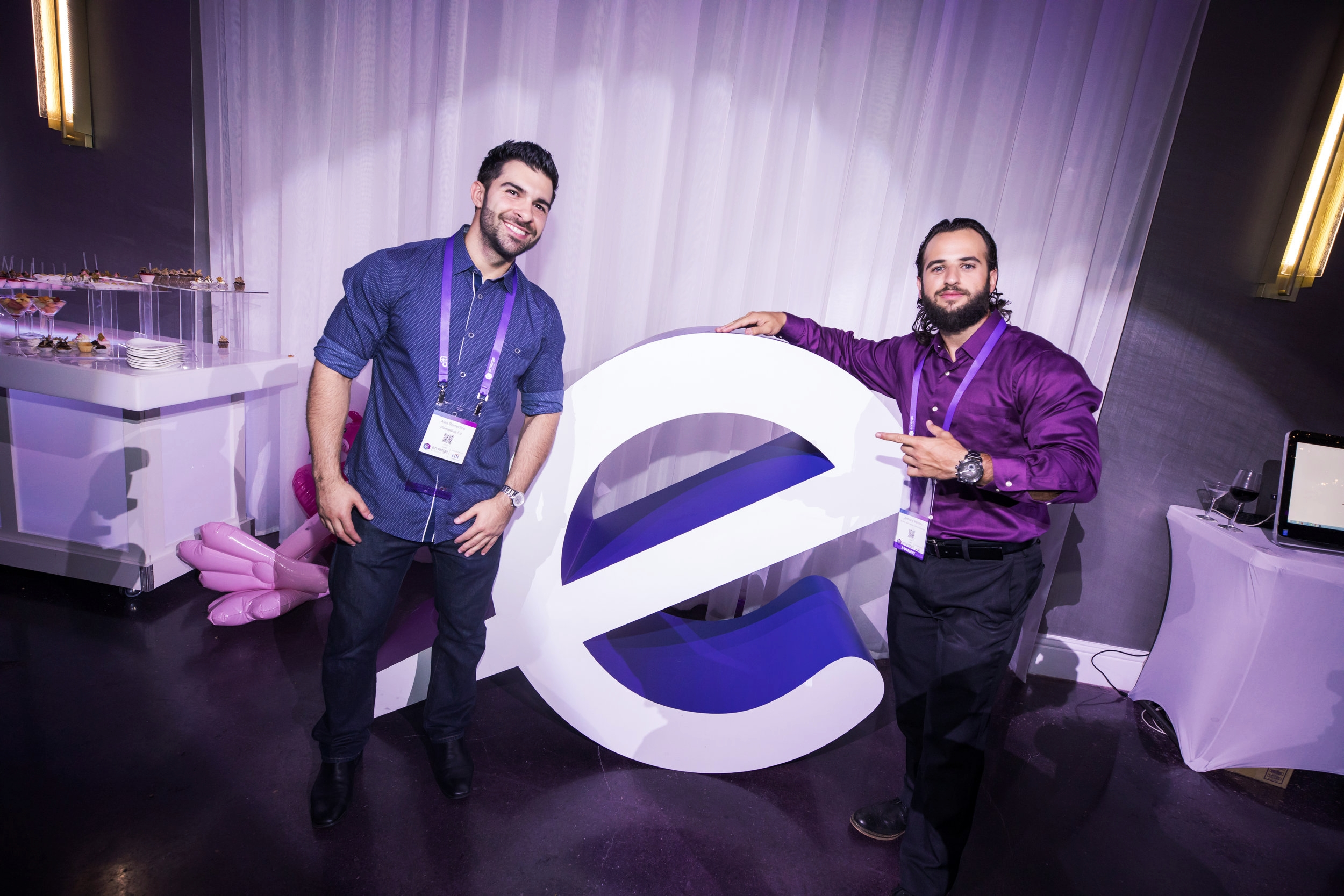 6-11-17 Emerge Opening Party-237-2 2.jpg