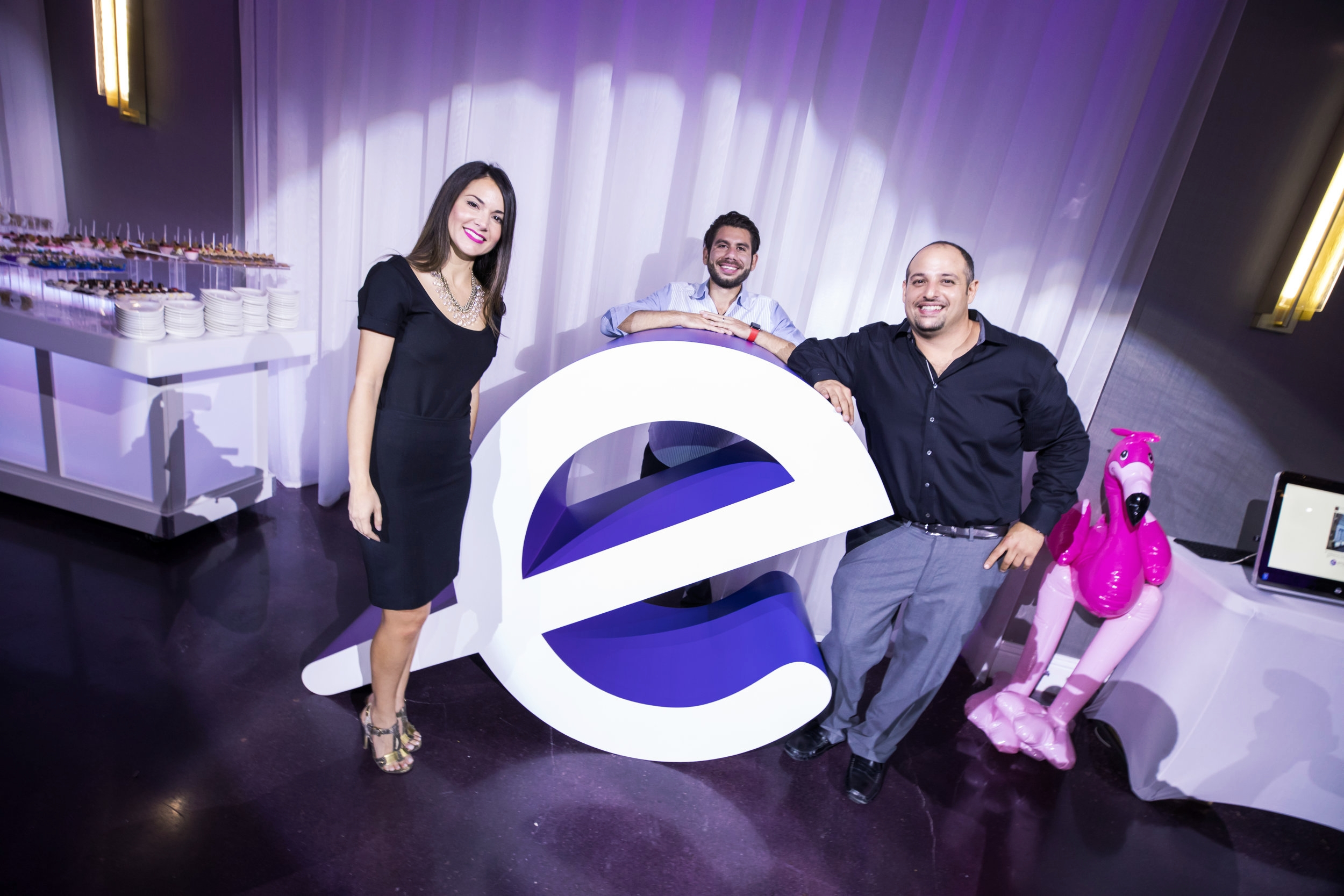 6-11-17 Emerge Opening Party-119 2.jpg