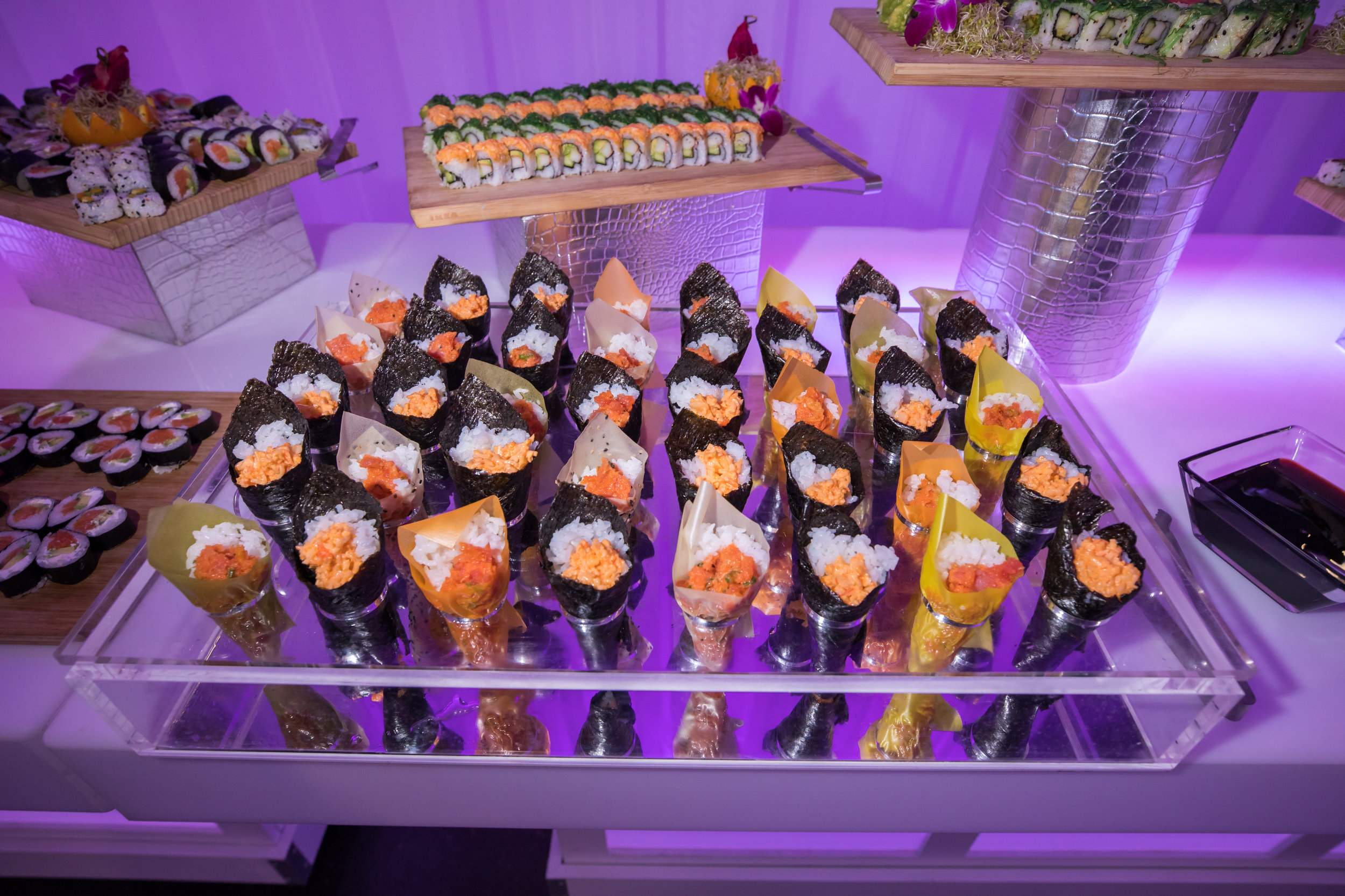 6-11-17 Emerge Opening Party-109.jpg