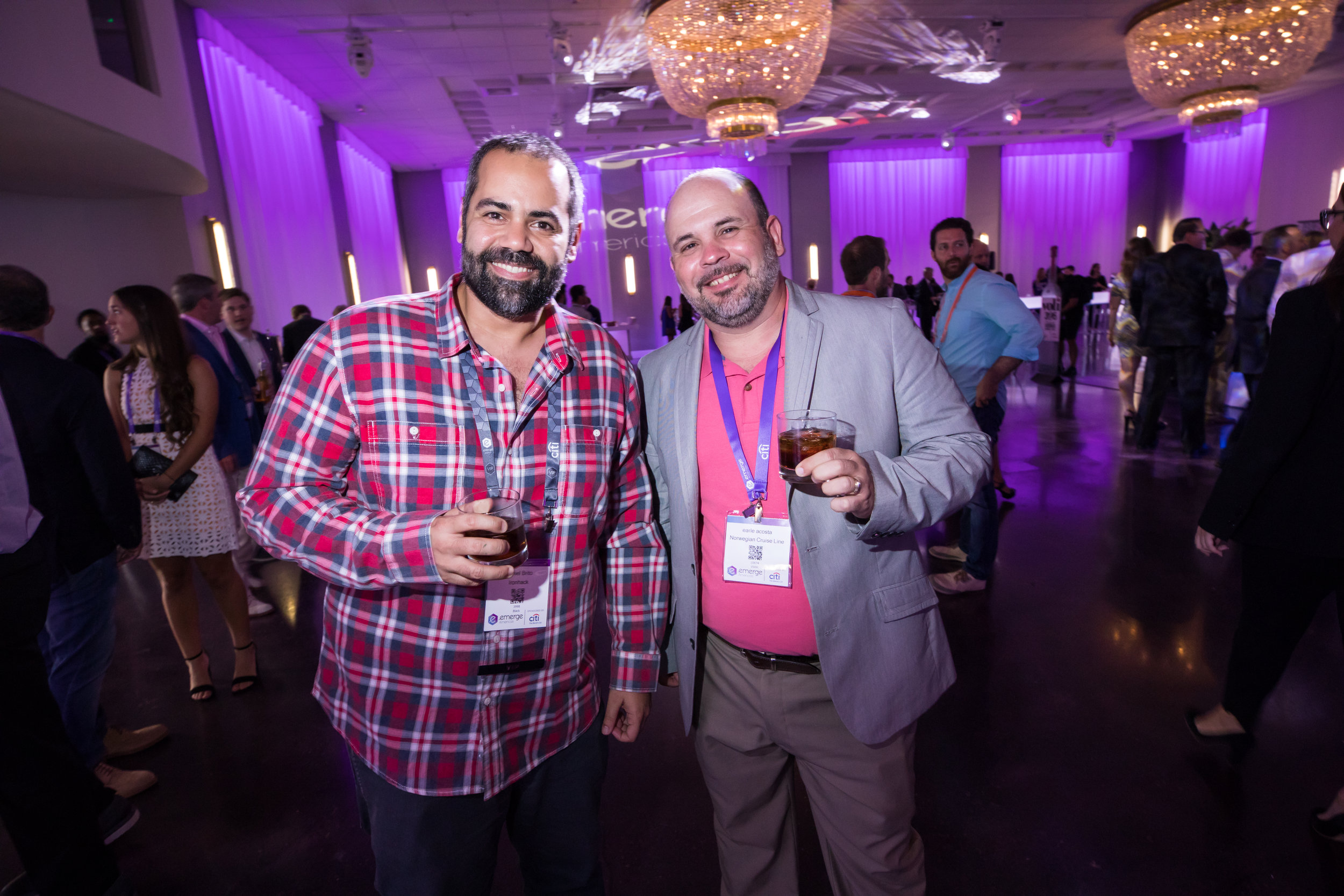 6-11-17 Emerge Opening Party-122.jpg