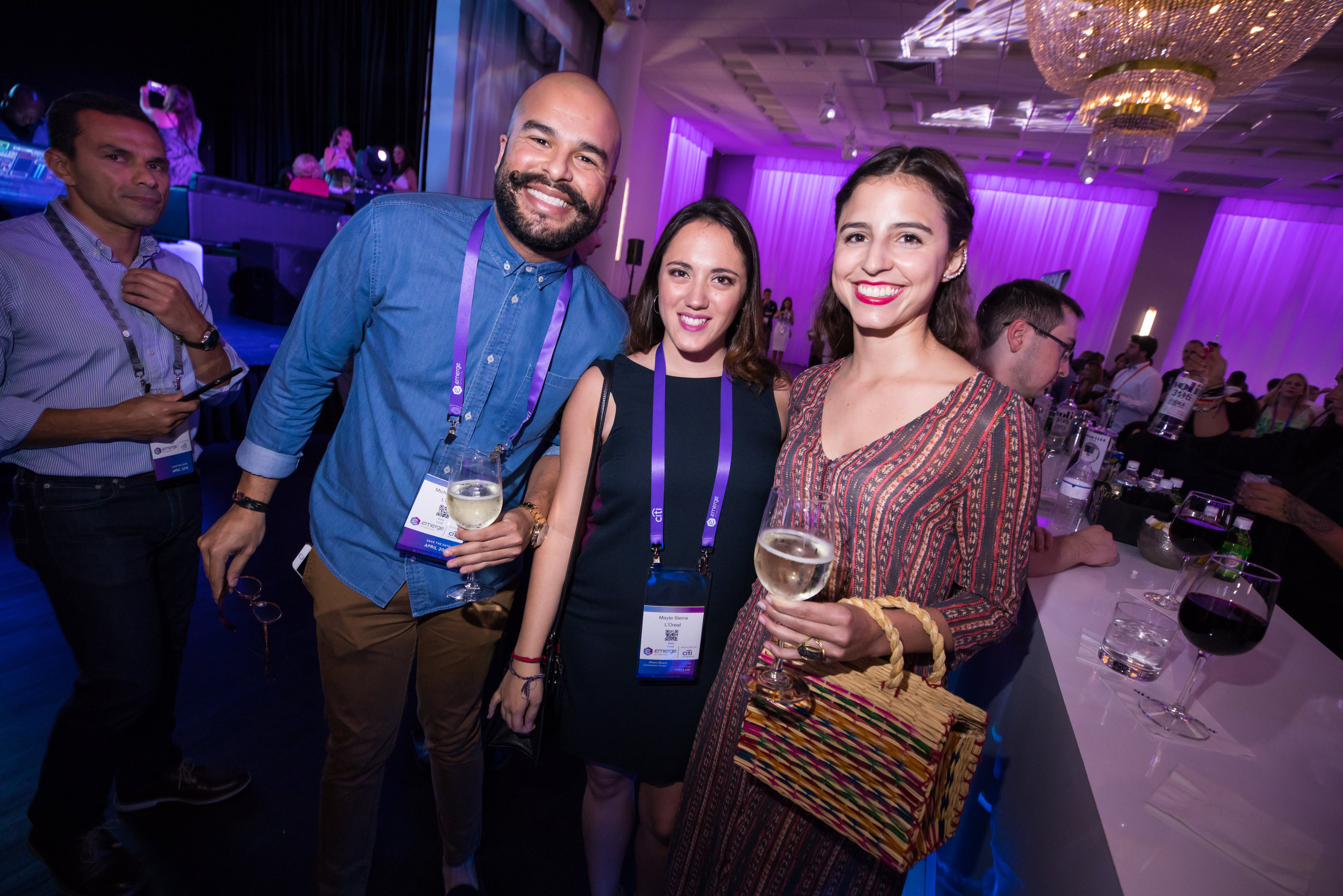 6-11-17 Emerge Opening Party-148.jpg