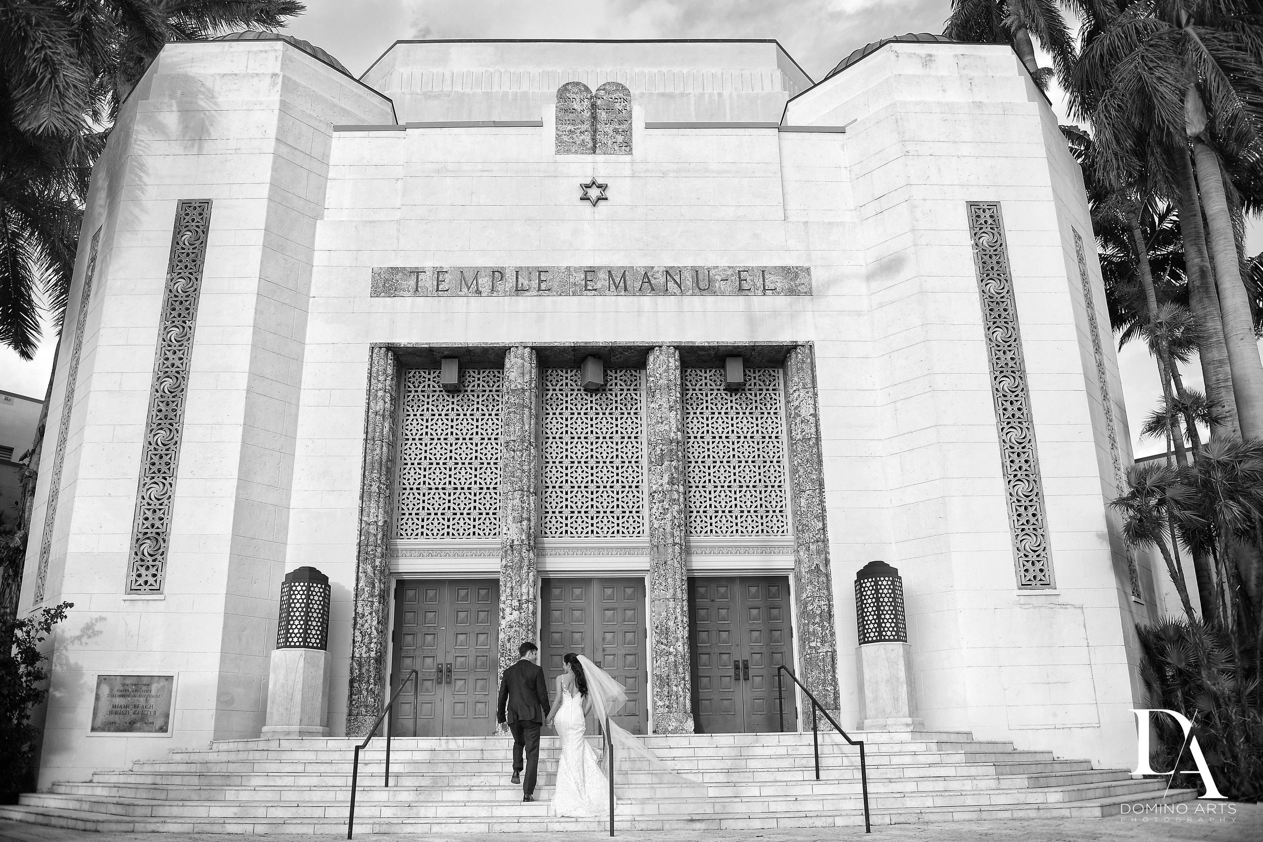 Miami Jewish Wedding Venue Temple Emanuel.jpg