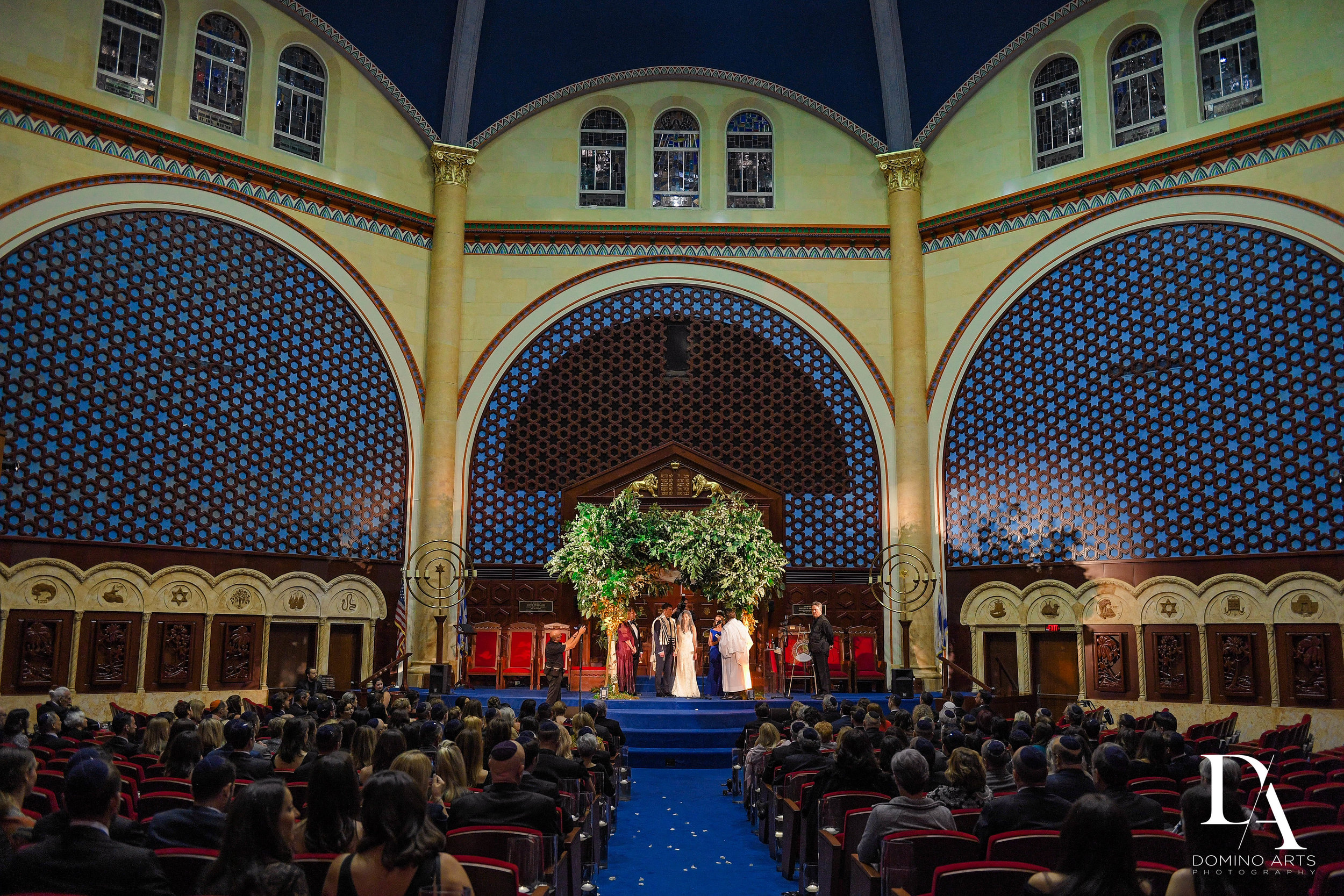 Miami Jewish Wedding Venue Temple Emanuel 2.jpg
