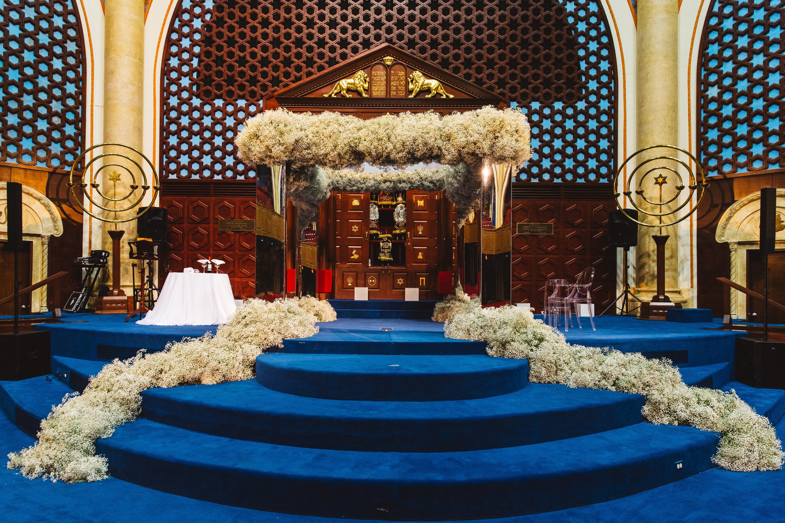 Miami Beach Jewish Wedding Temple Emanuel.jpg