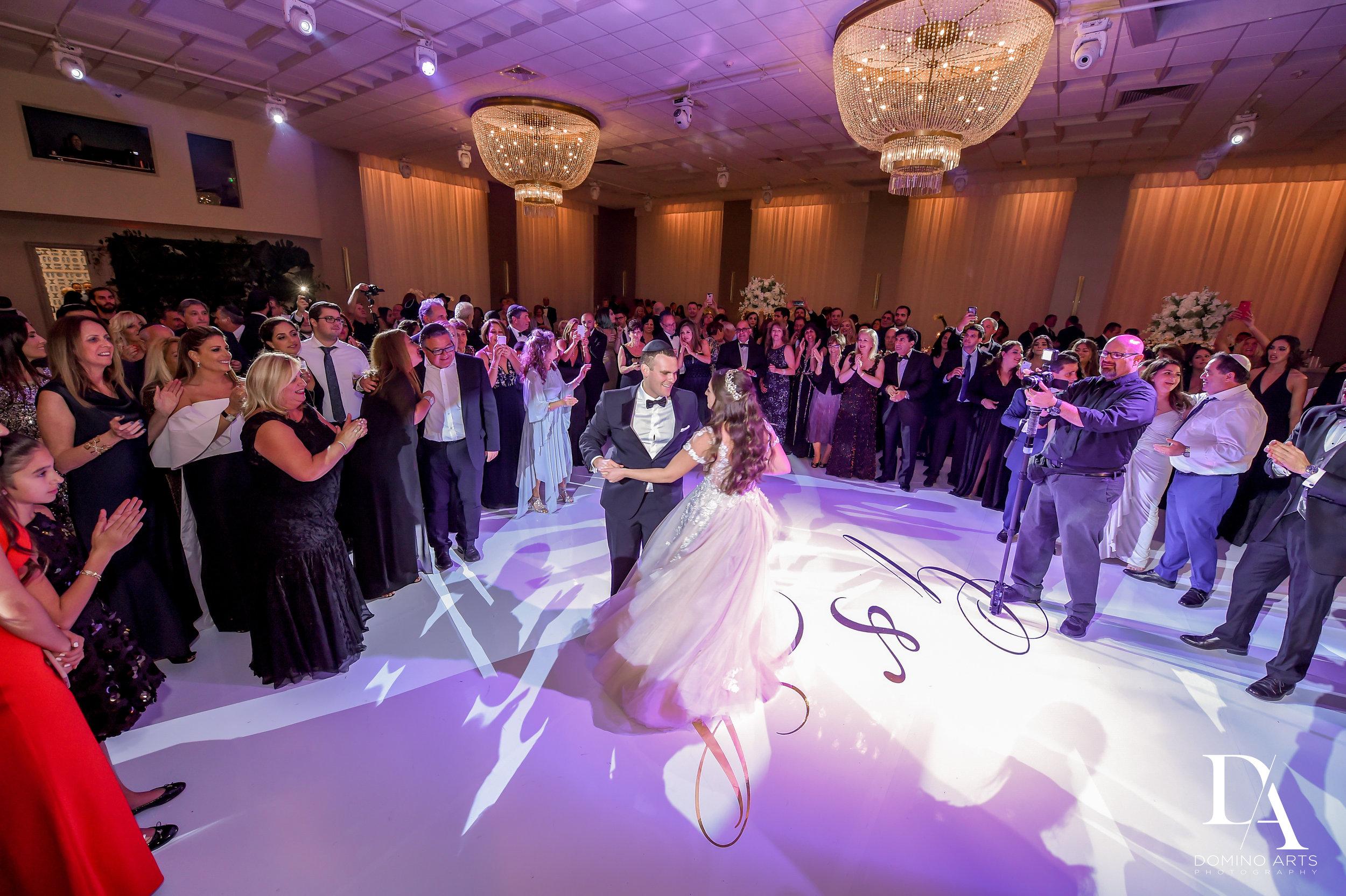 Miami Ballroom Wedding.jpg
