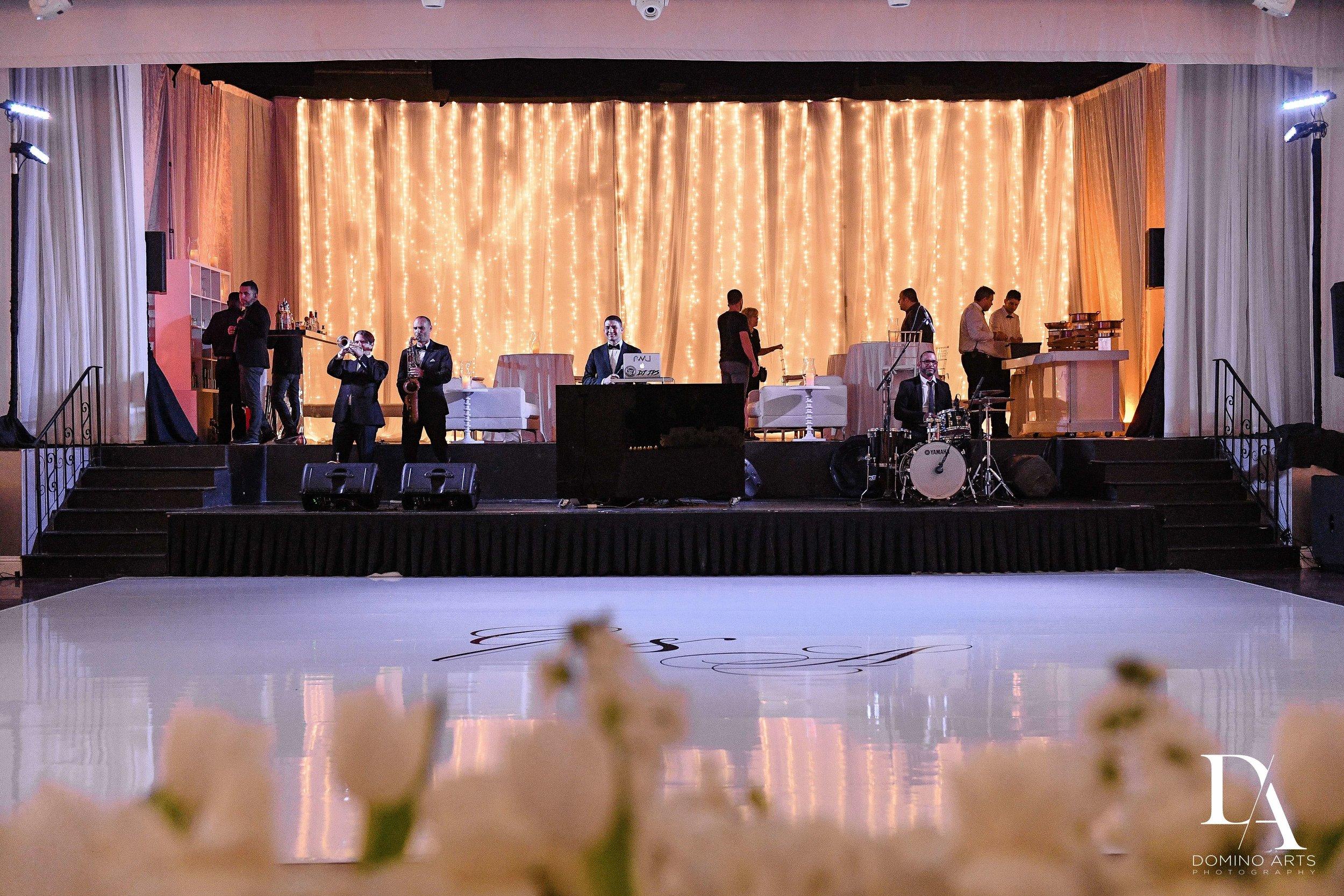 Miami Beach Ballroom Weddings.jpg
