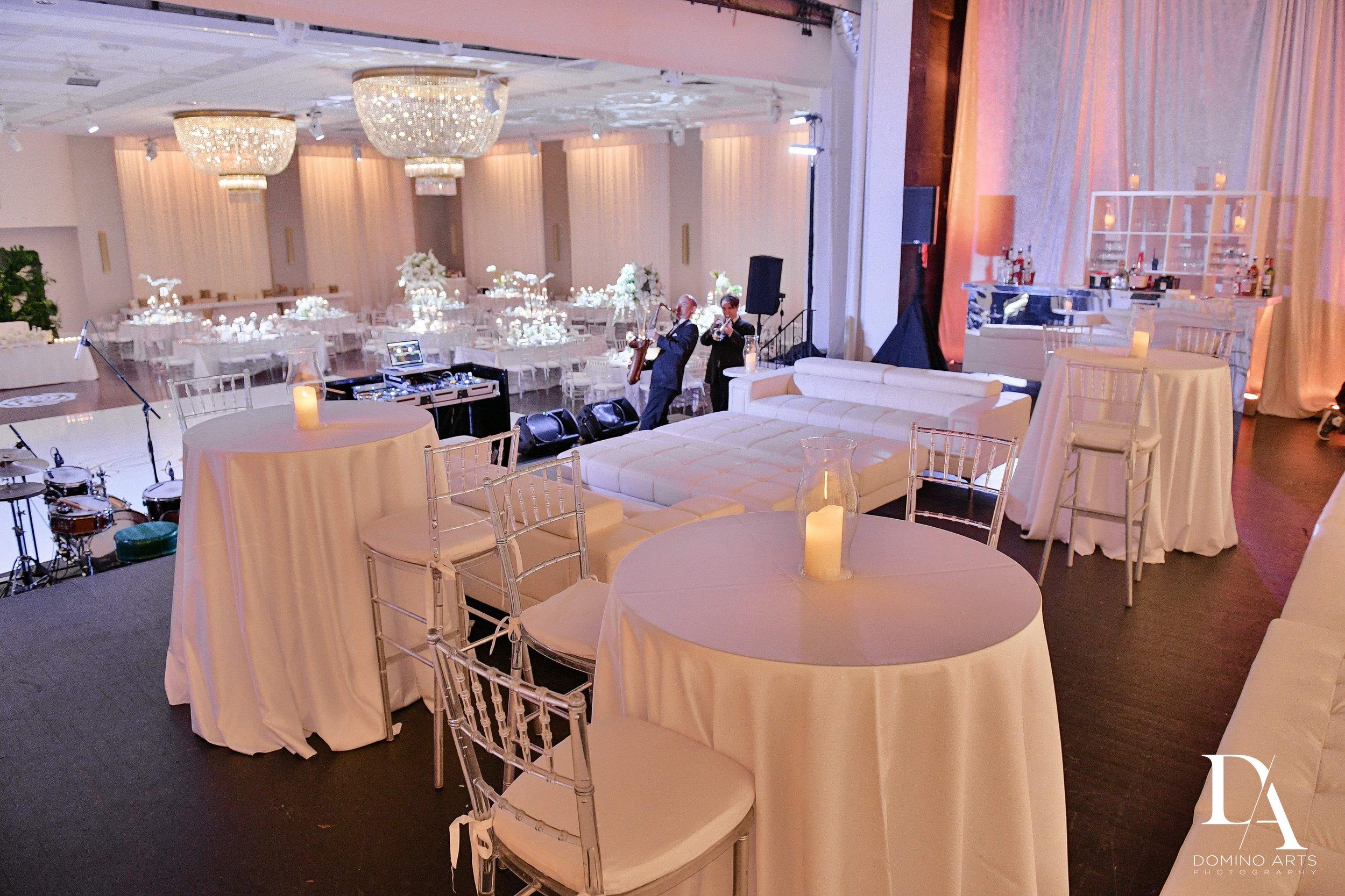 Miami Beach Beautiful Wedding Venue Decor .jpg