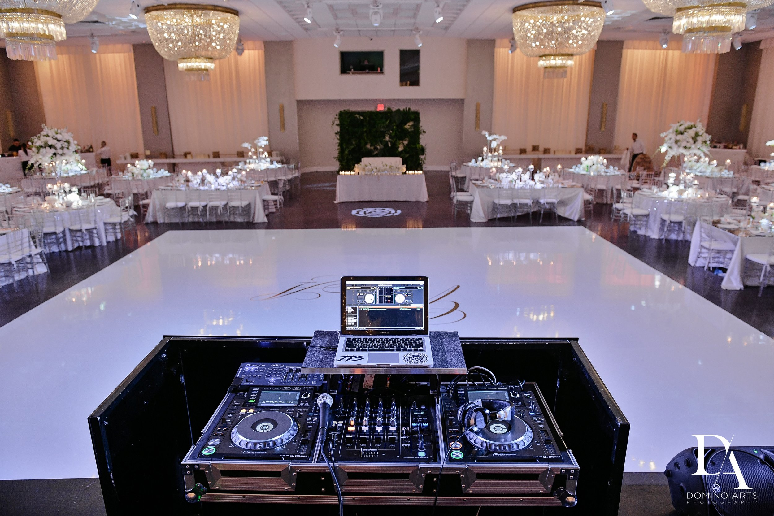 Miami Wedding Ballroom.jpg