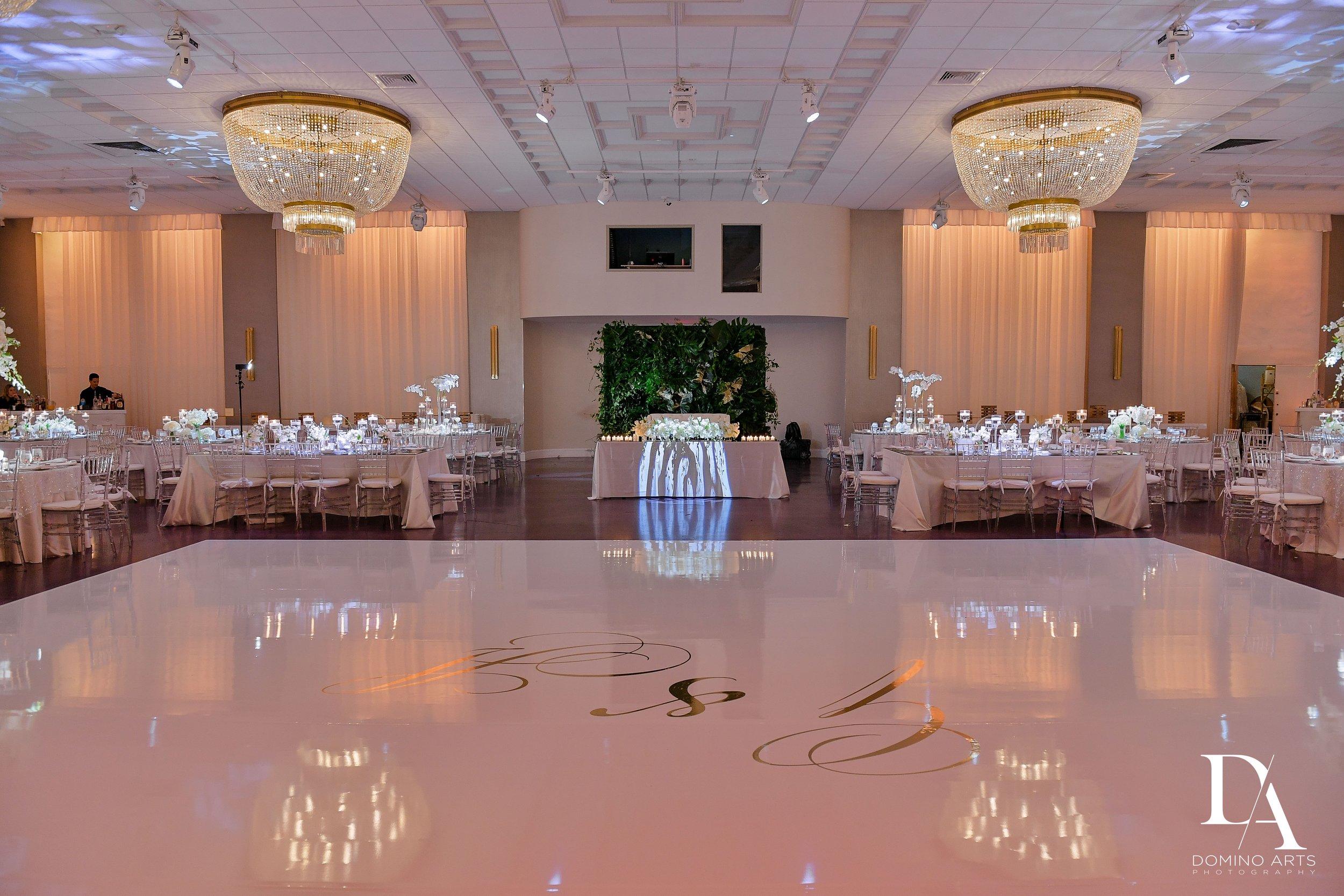 Luxury Wedding Venue Miami Beach.jpg