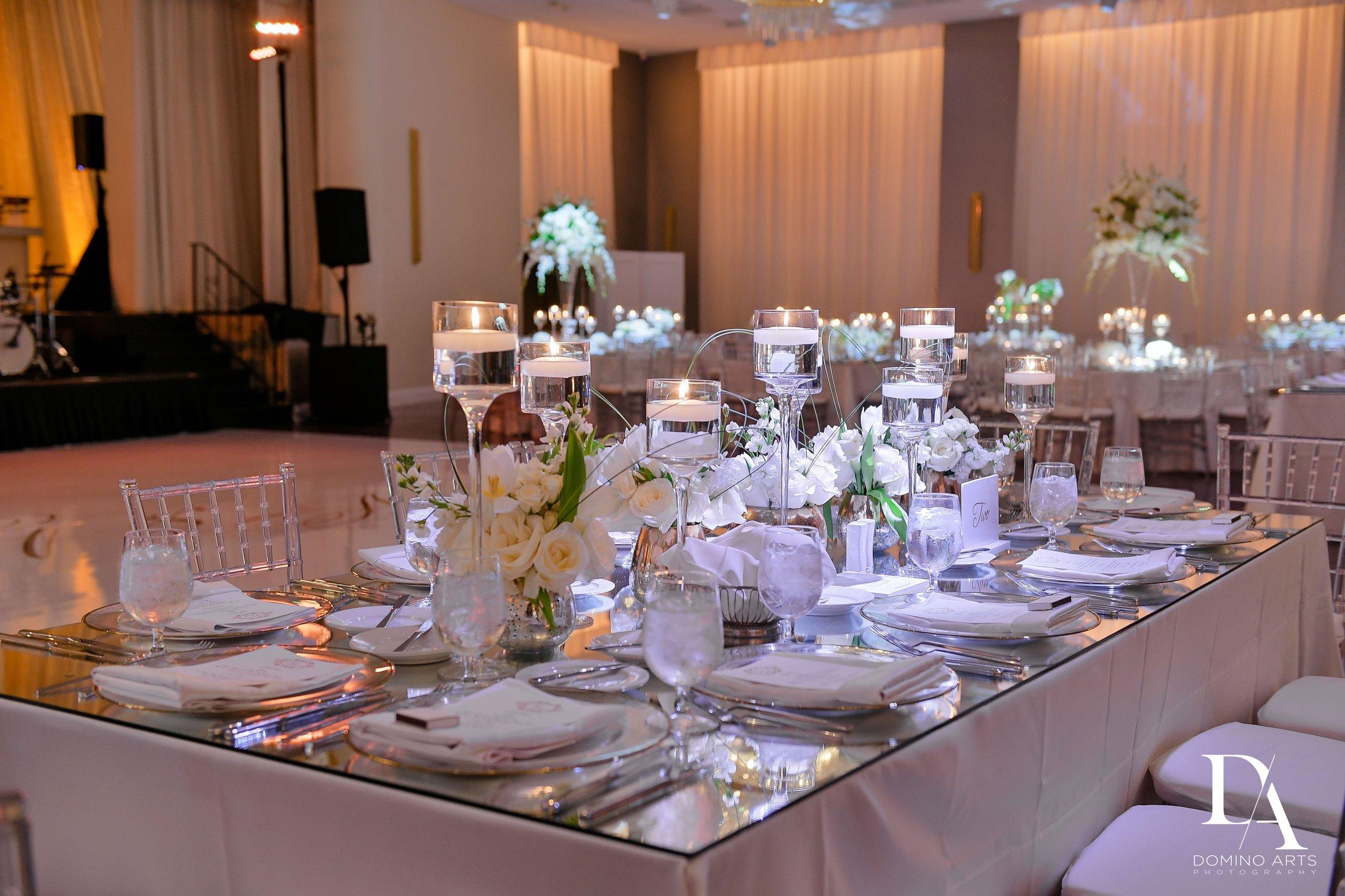 Luxury Miami Wedding Venue.jpg