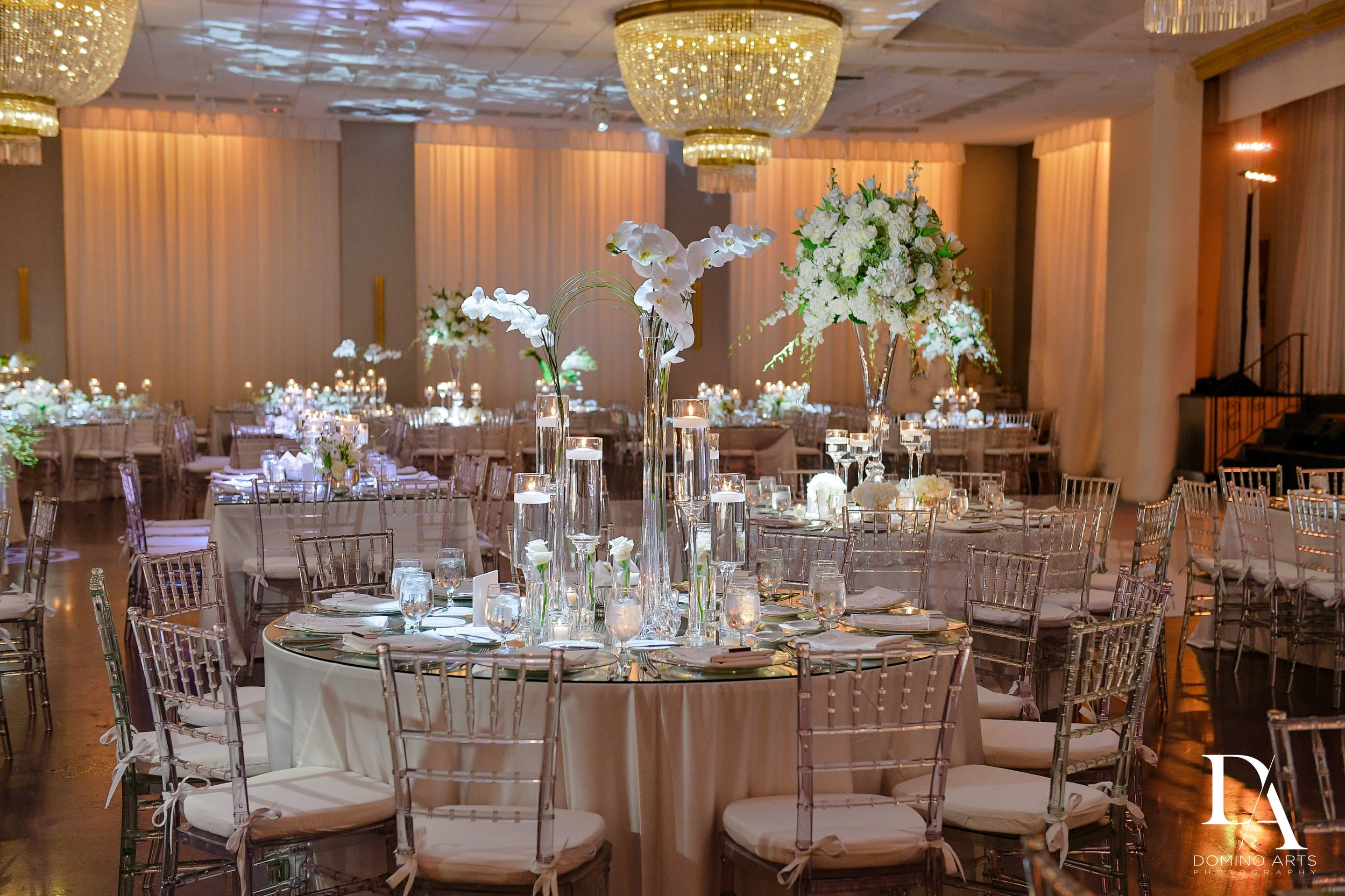 Best Wedding Reception Venue Miami.jpg