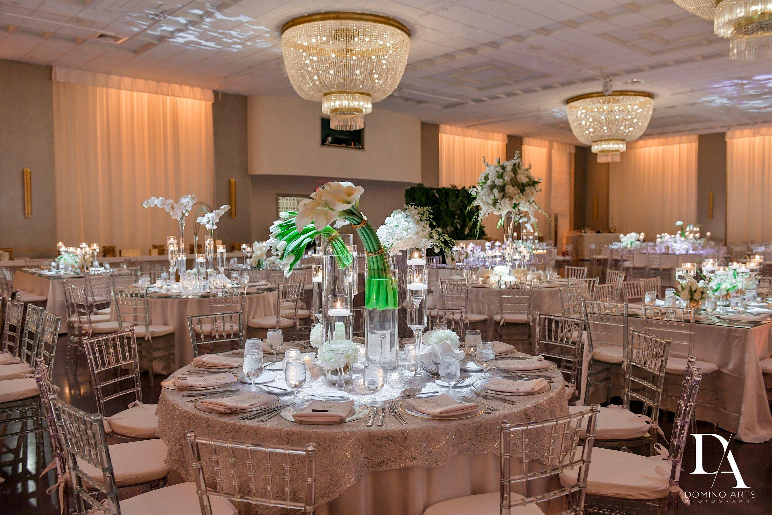 Best Wedding Venue Miami Beach.jpg