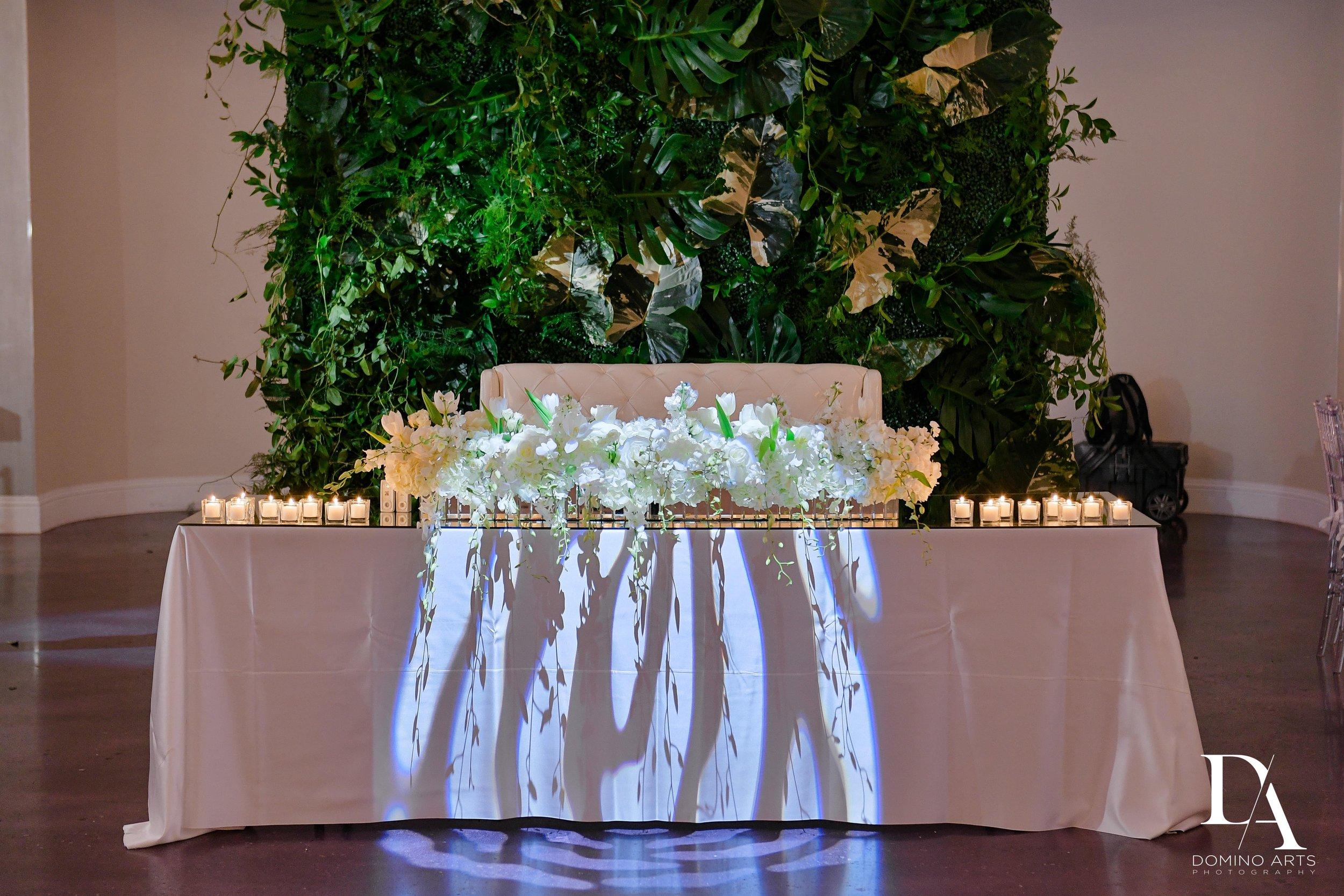 Best Wedding Venue Miami Beach .jpg